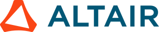 Altair Software logo